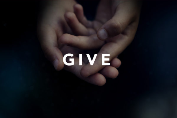 Give_900x600