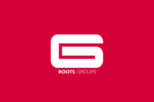 Roots_Groups_900x600