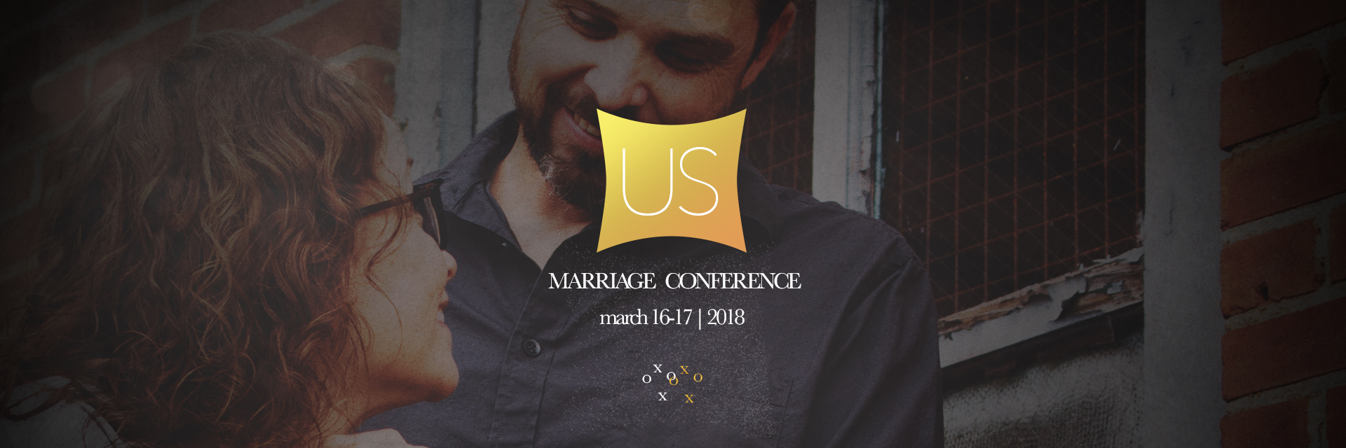 US Marriage Conference